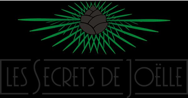 Les Secrets de Joëlle-